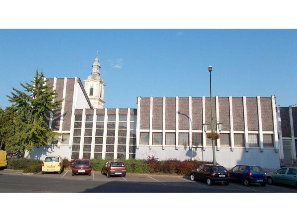 Mátra Művelődési Központ