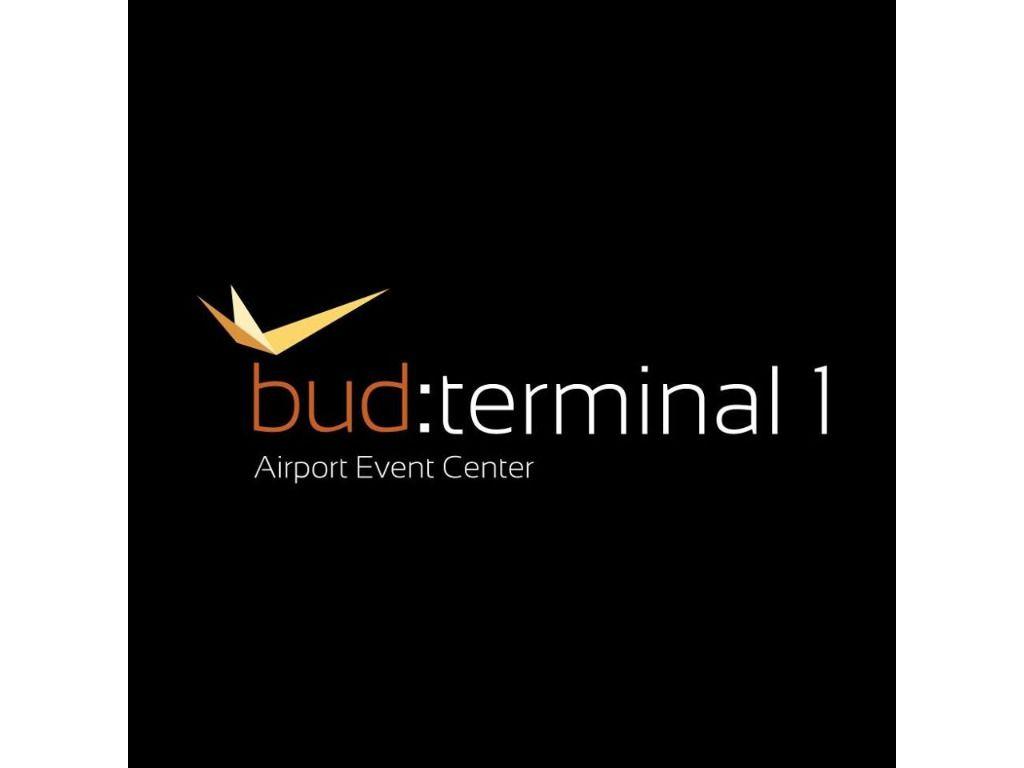 Liszt Ferenc Nemzetközi Repülőtér - Terminal 1