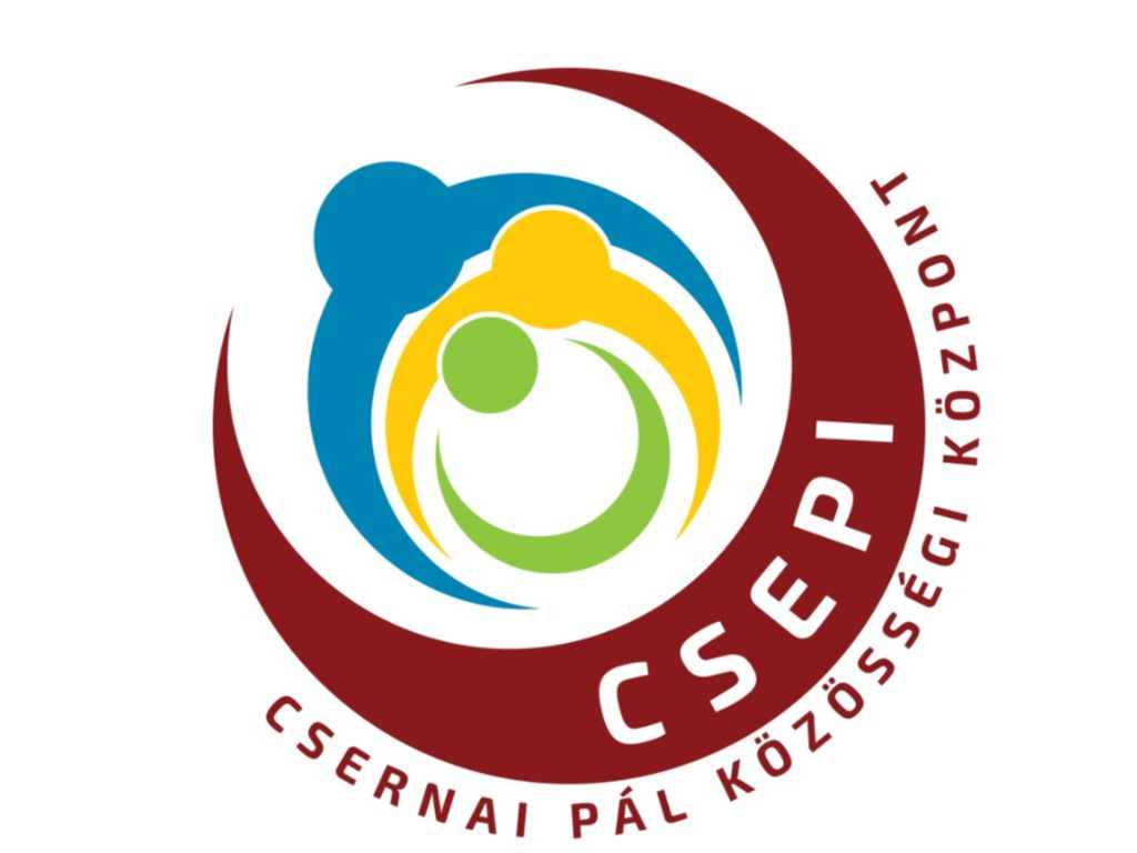 Csernai Pál Közösségi Központ