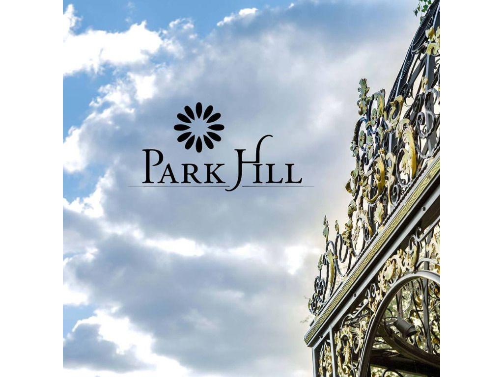 Park Hill rendezvényhelyszín