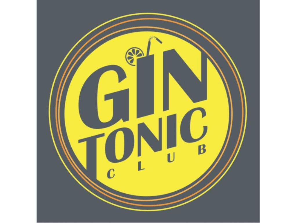 Gin Tonic Klub