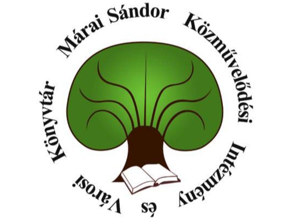 Márai Sándor Közművelődési Intézmény