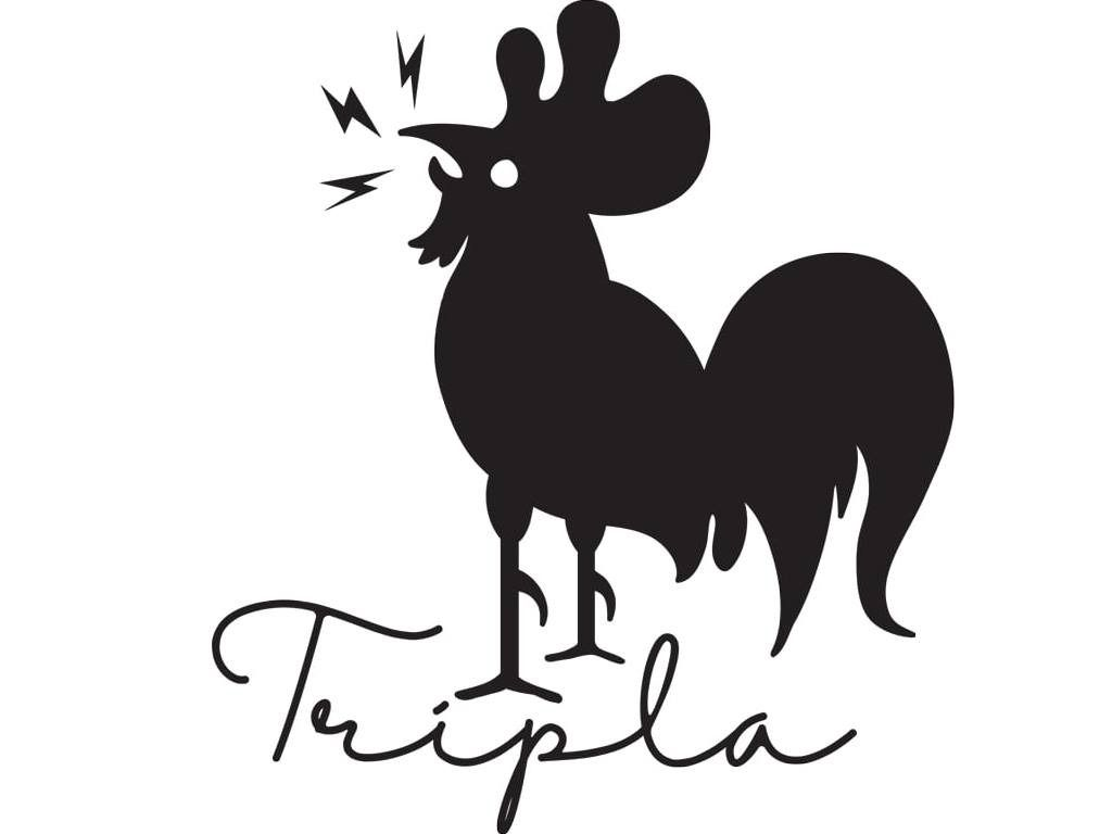 Tripla Music Club