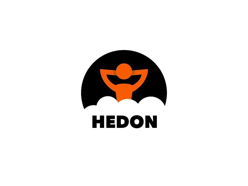 Hedon Sörfőzde