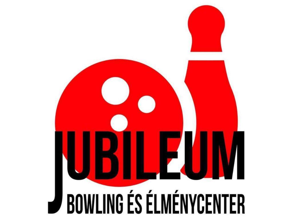 Jubileum Bowling És Élménycenter
