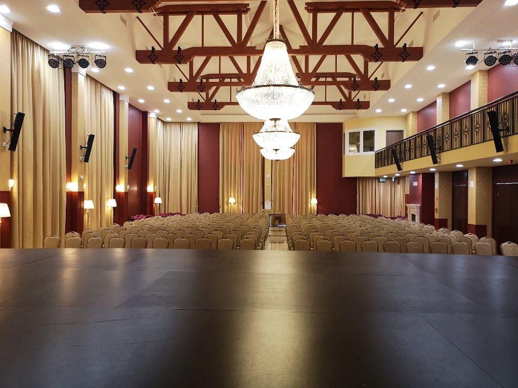Kolo Kulturális Központ