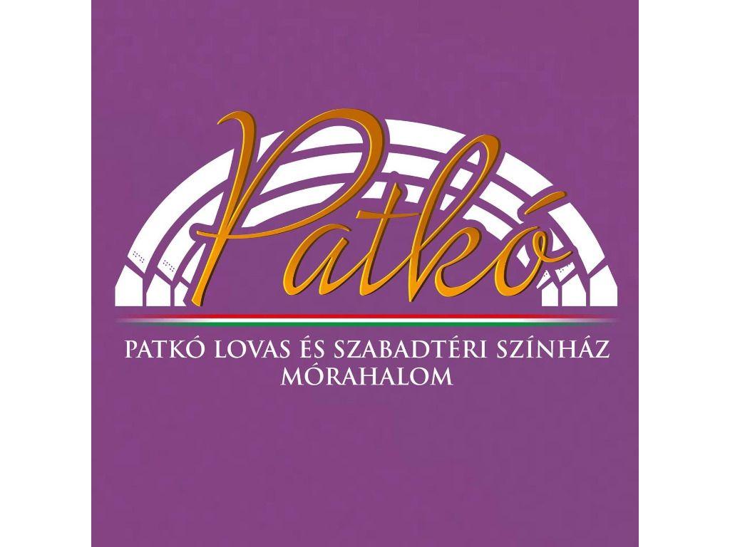 Patkó Lovas és Szabadtéri Színház