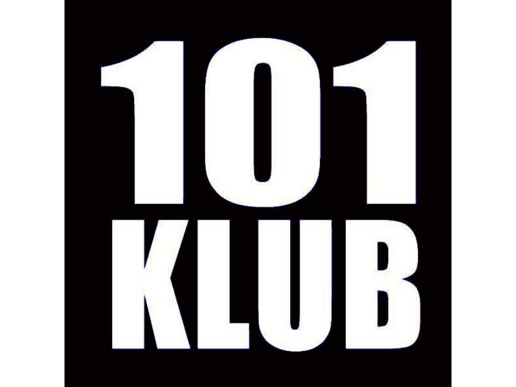 101Klub