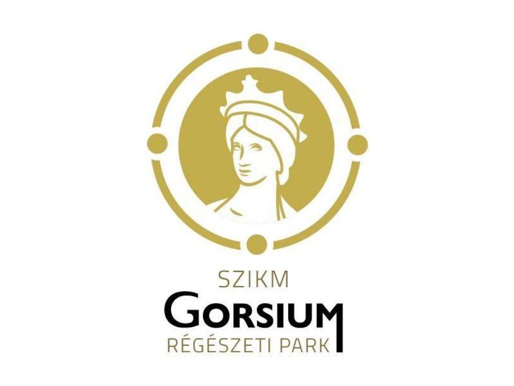Gorsium Régészeti Park És Szabadtéri Múzeum