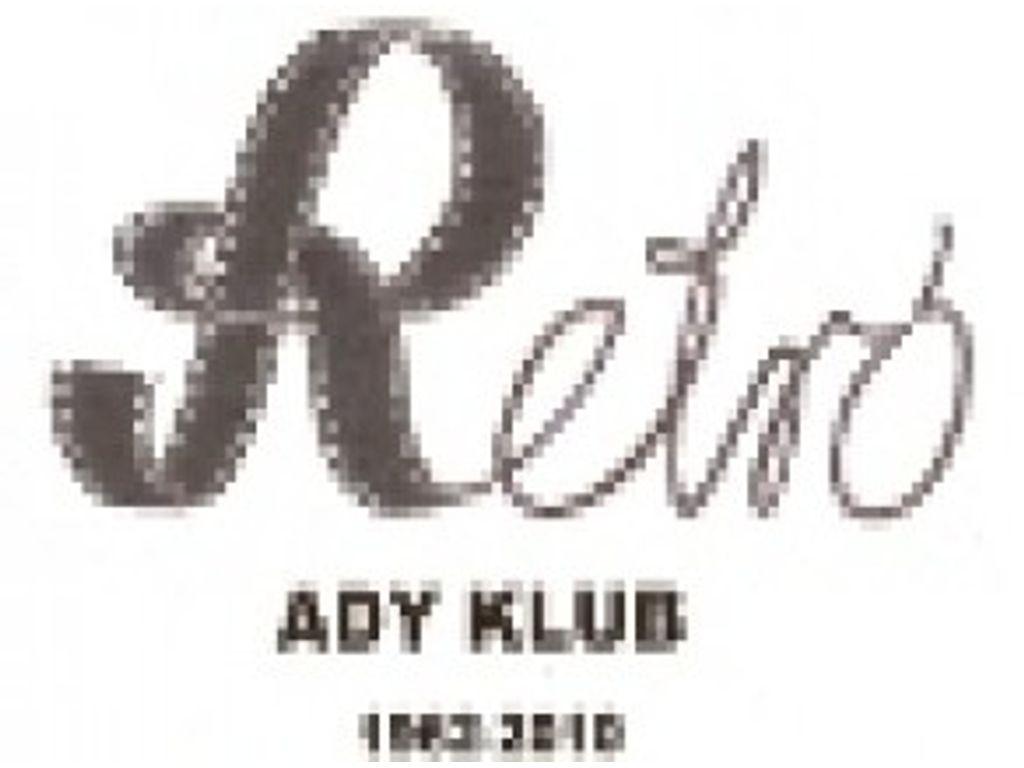 Ady klub