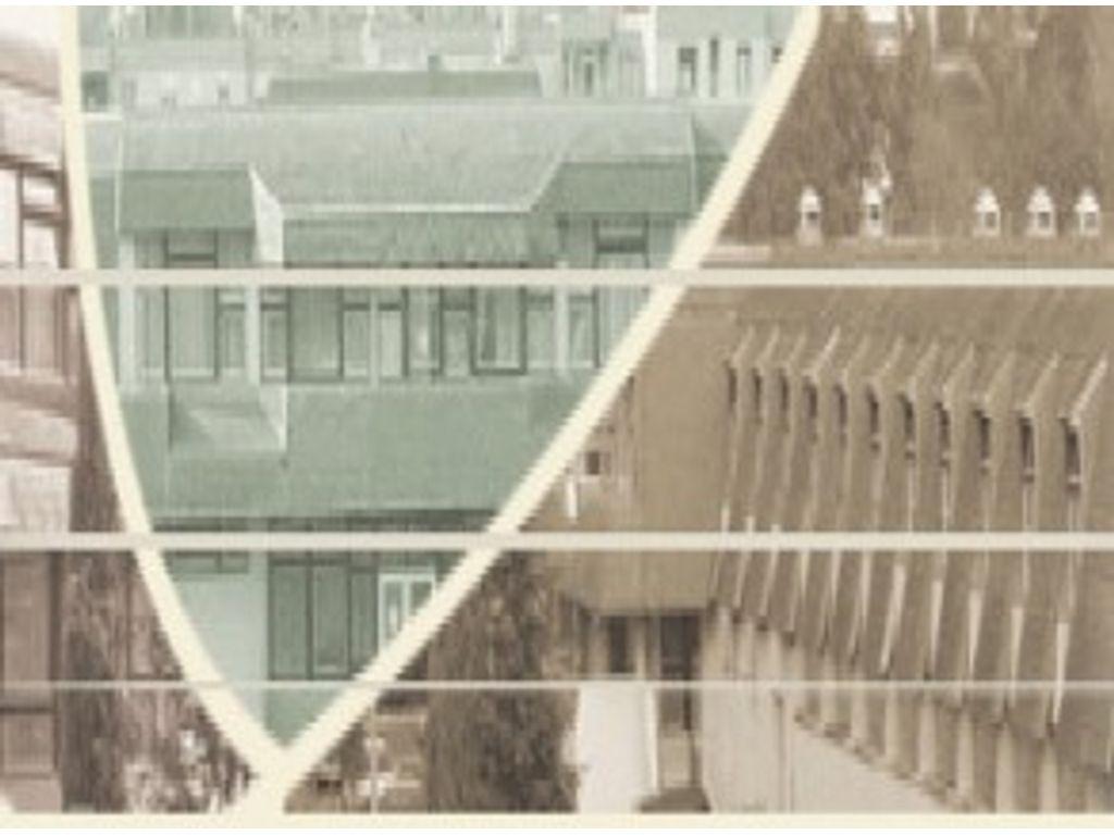 Apáczai Csere János Művelődési Központ