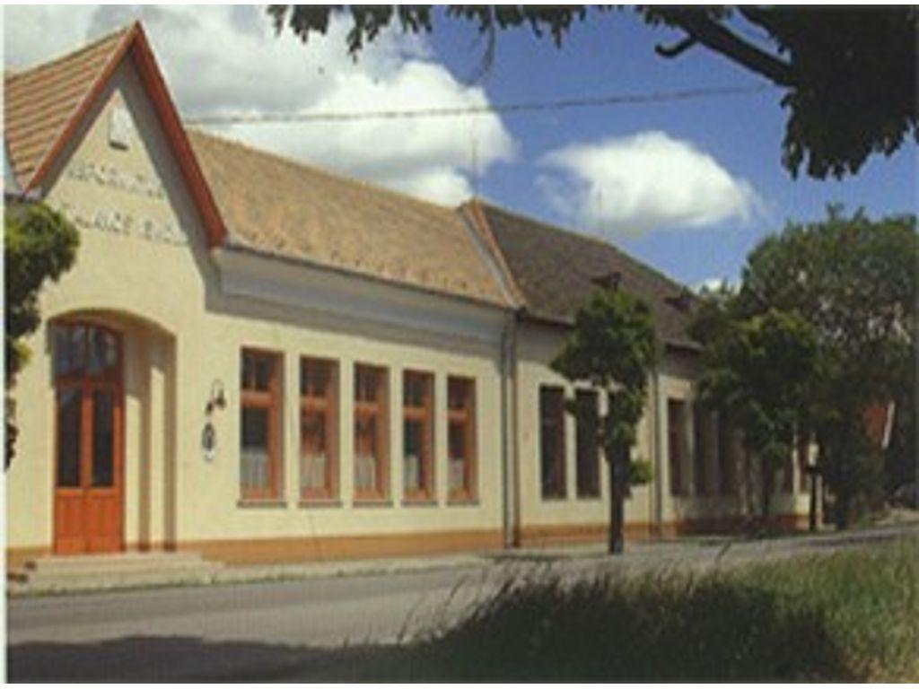 Beleznay János Református Általános Iskola