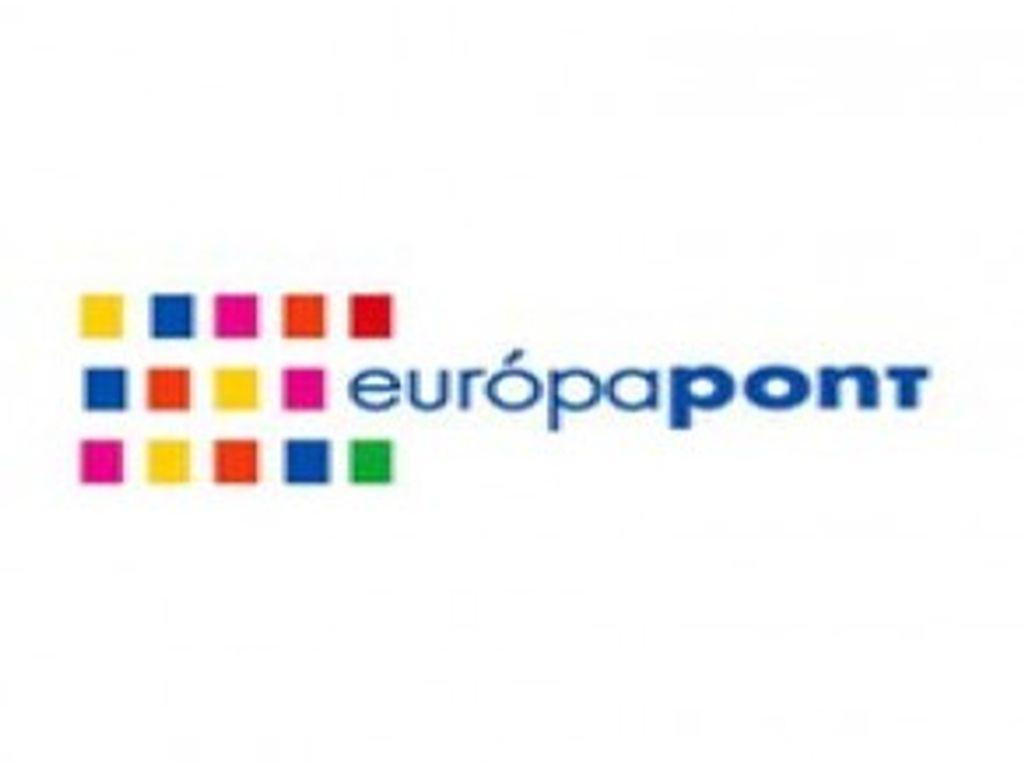 Európa Pont