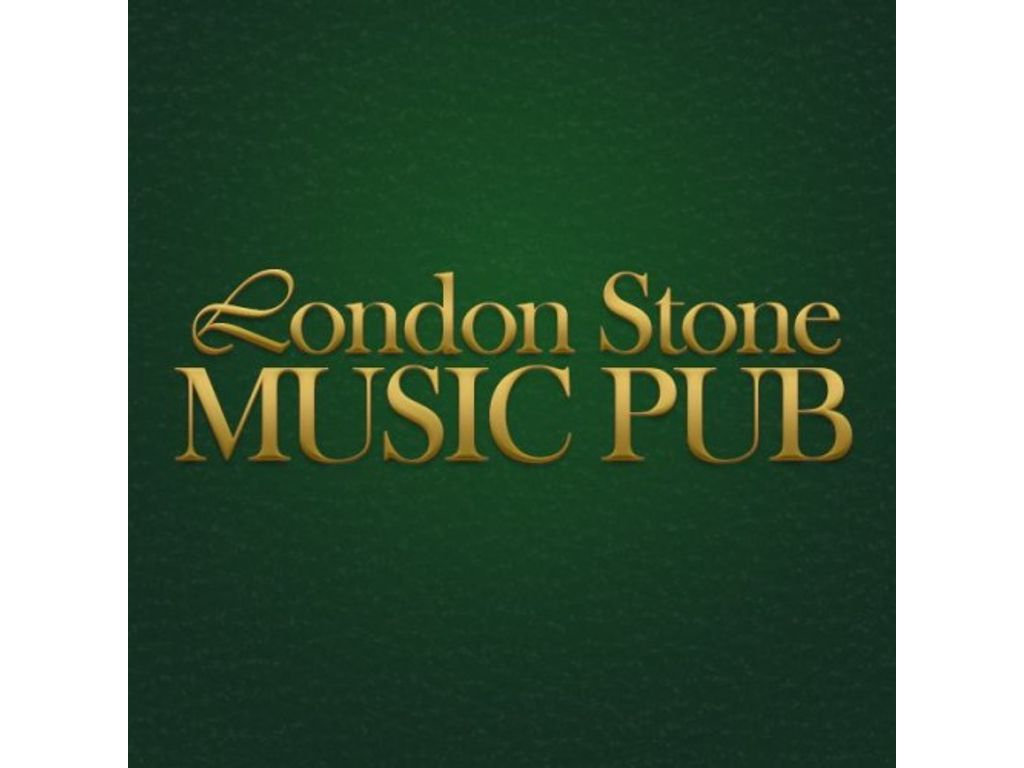 London Stone Music Pub