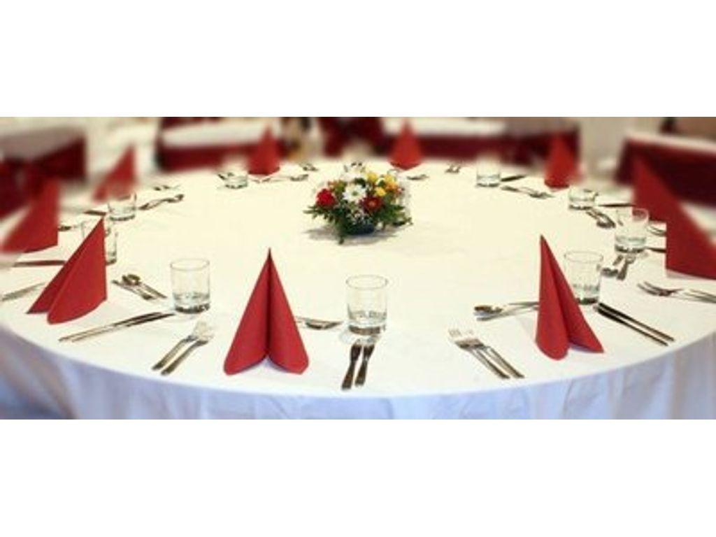 Fehér Holló Esküvő- és Rendezvényház