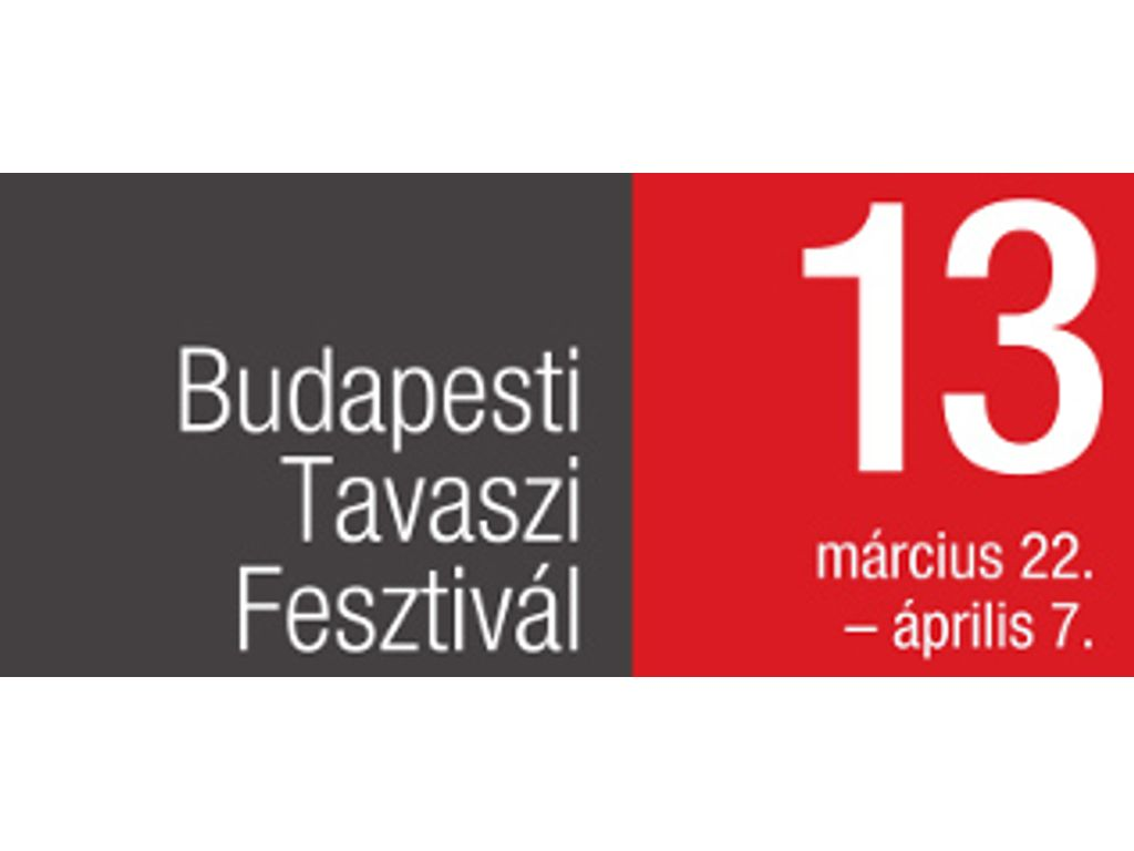 Budapesti Fesztivál- és Turisztikai Központ Kft.