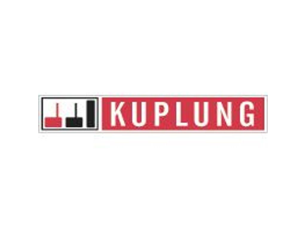 Kuplung