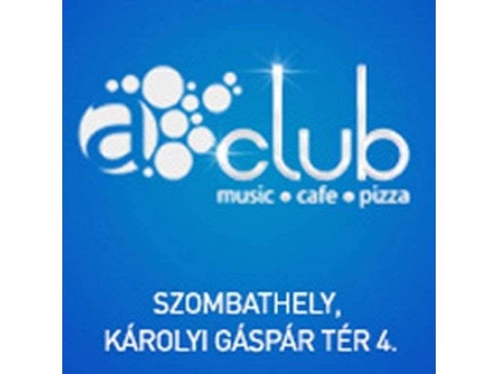 Szombathely - aClub