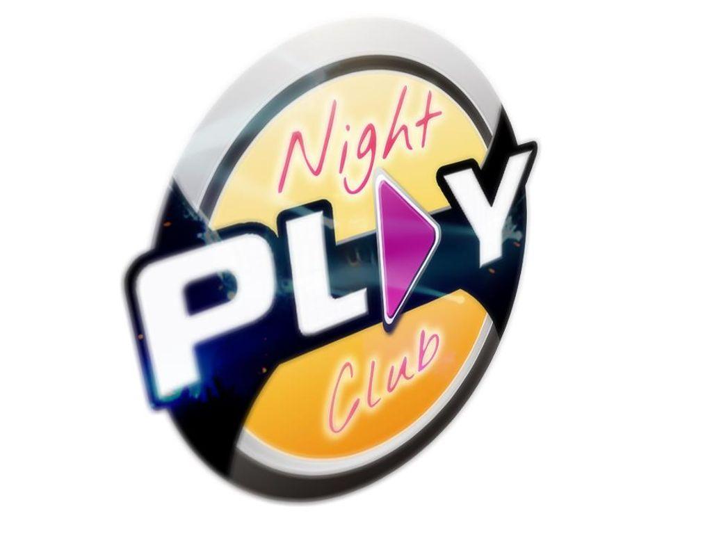 Csepe (UKR) - Play Night Club
