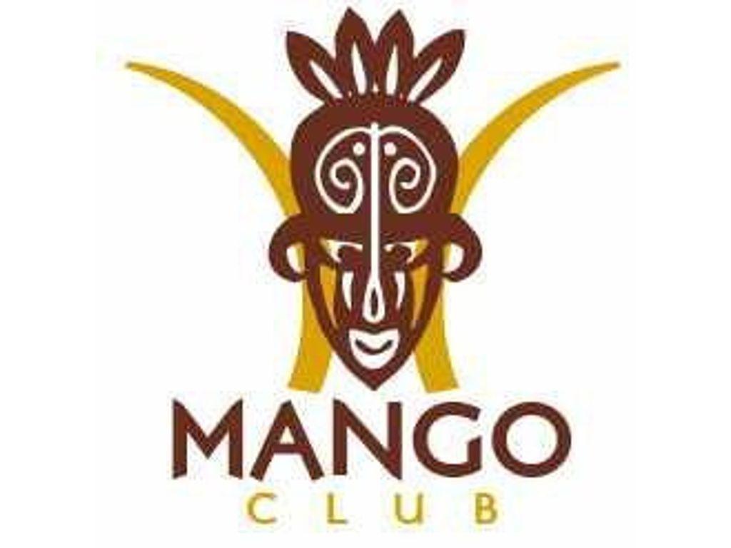 Nagykőrös - Club Mango