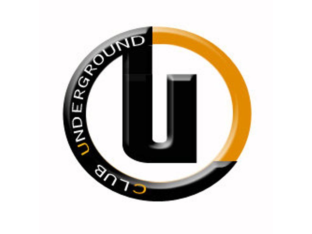 Šahy - Ipolyság (SK) - Club-Underground