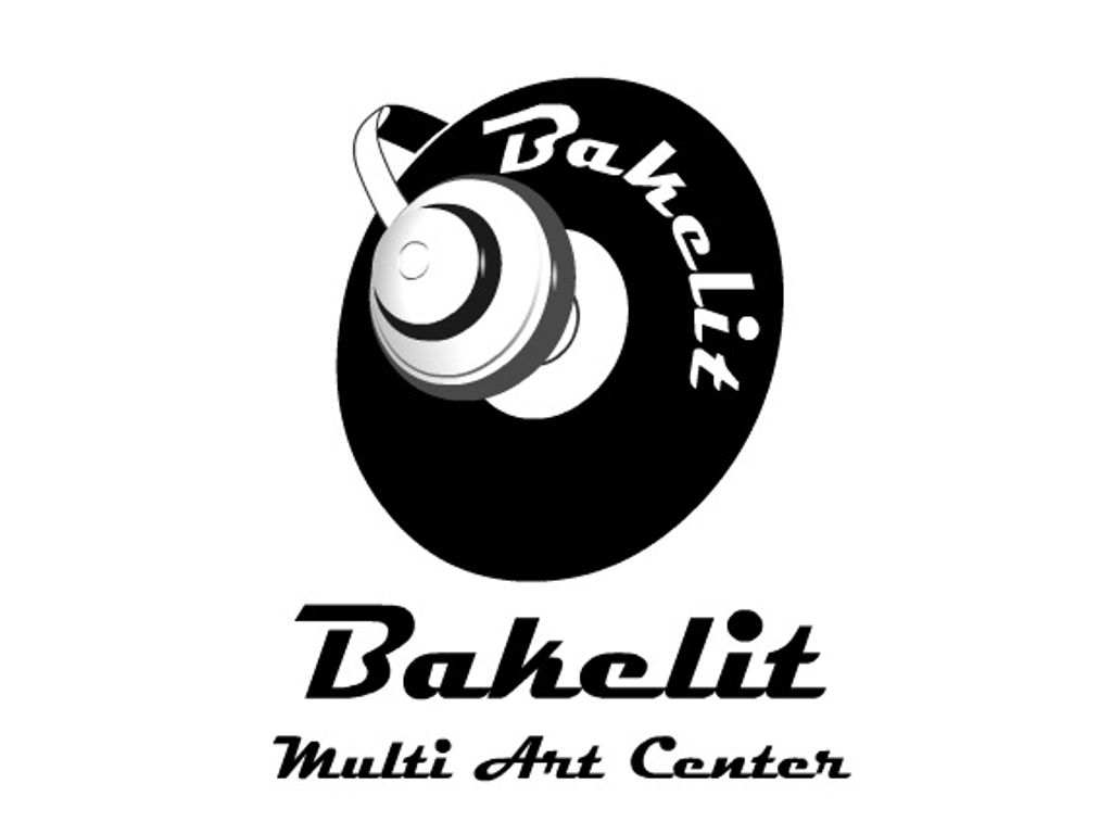 Bakelit Multi Art Center Stúdió