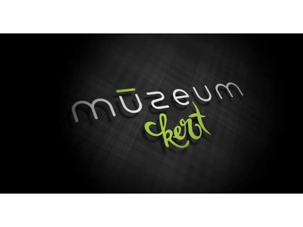 Múzeumkert Garden & Lounge