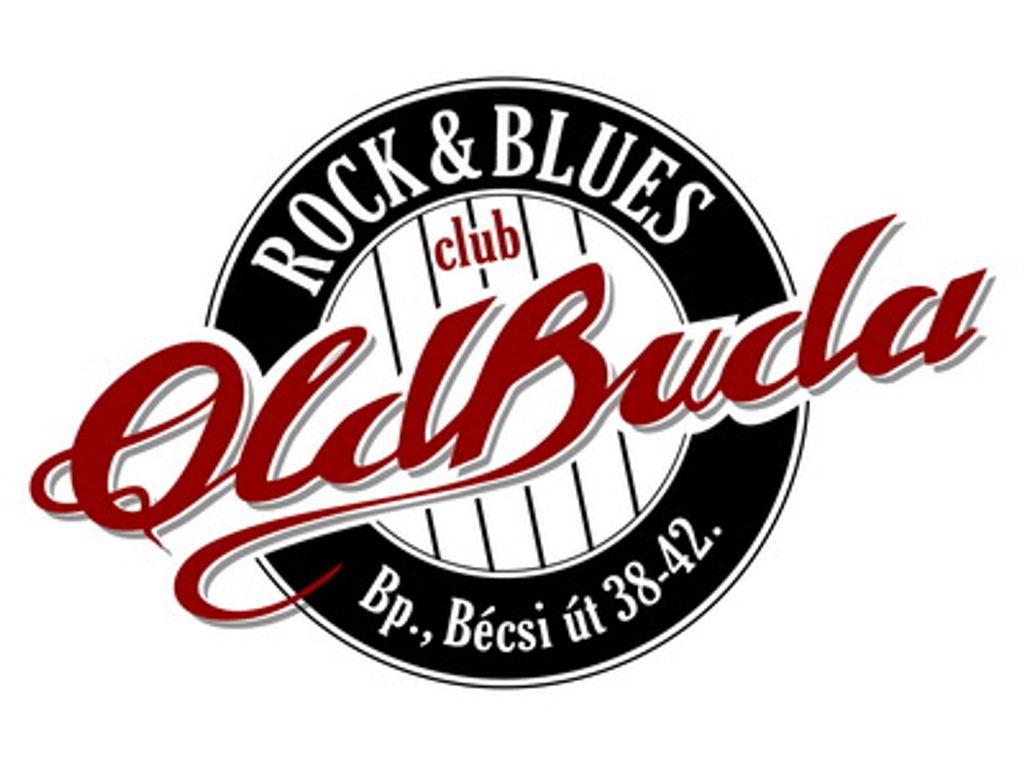 Old Buda Rock & Blues Club