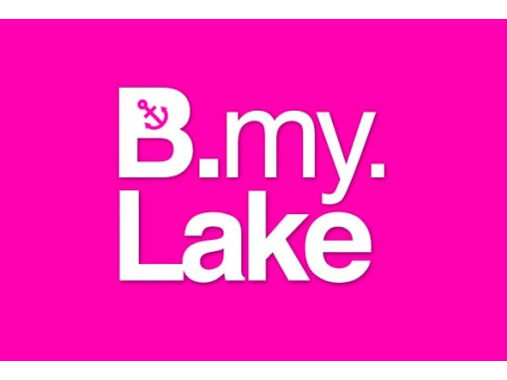 B My Lake Festival