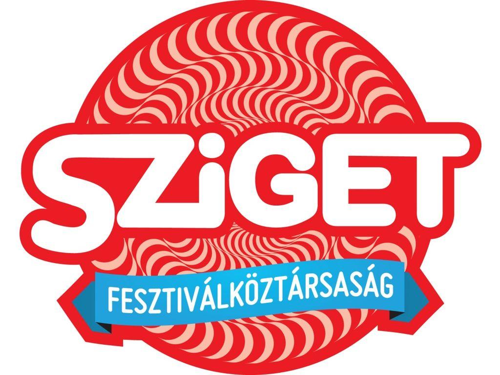 Sziget Fesztivál / VASÁRNAPI NAPIJEGY - Aug. 11. (5. Nap)