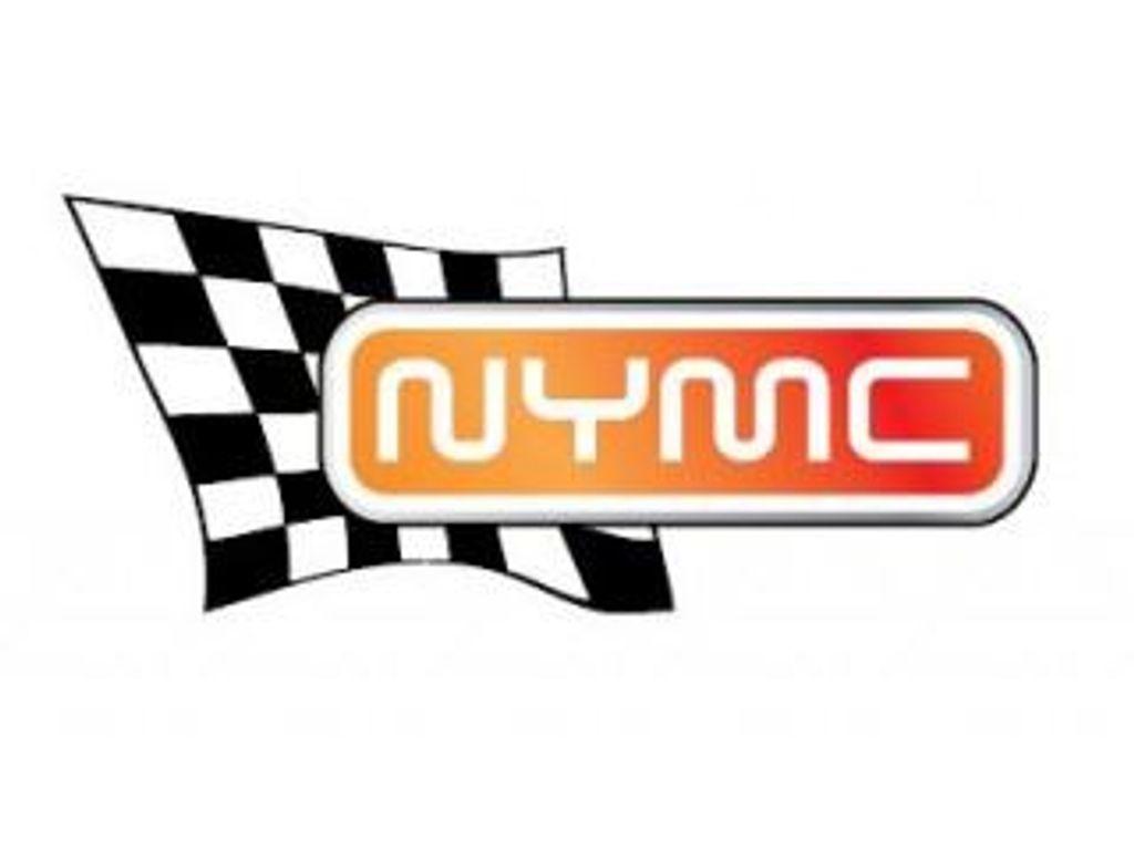 Nyirád Motorsport Centrum