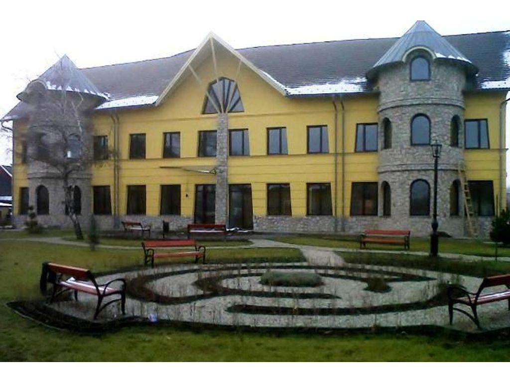 Bálint Ágnes Kulturális Központ