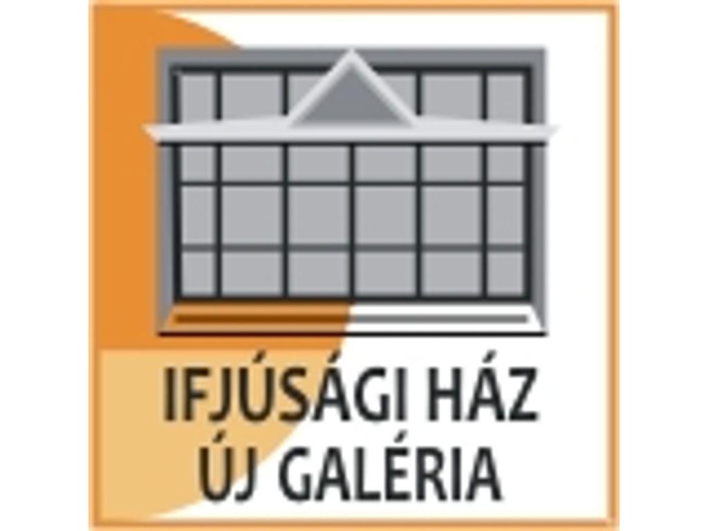 Ifjúsági Ház /Újpesti Kulturális Központ/
