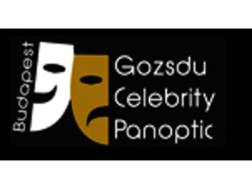 Gozsdu Celebrity Panoptic