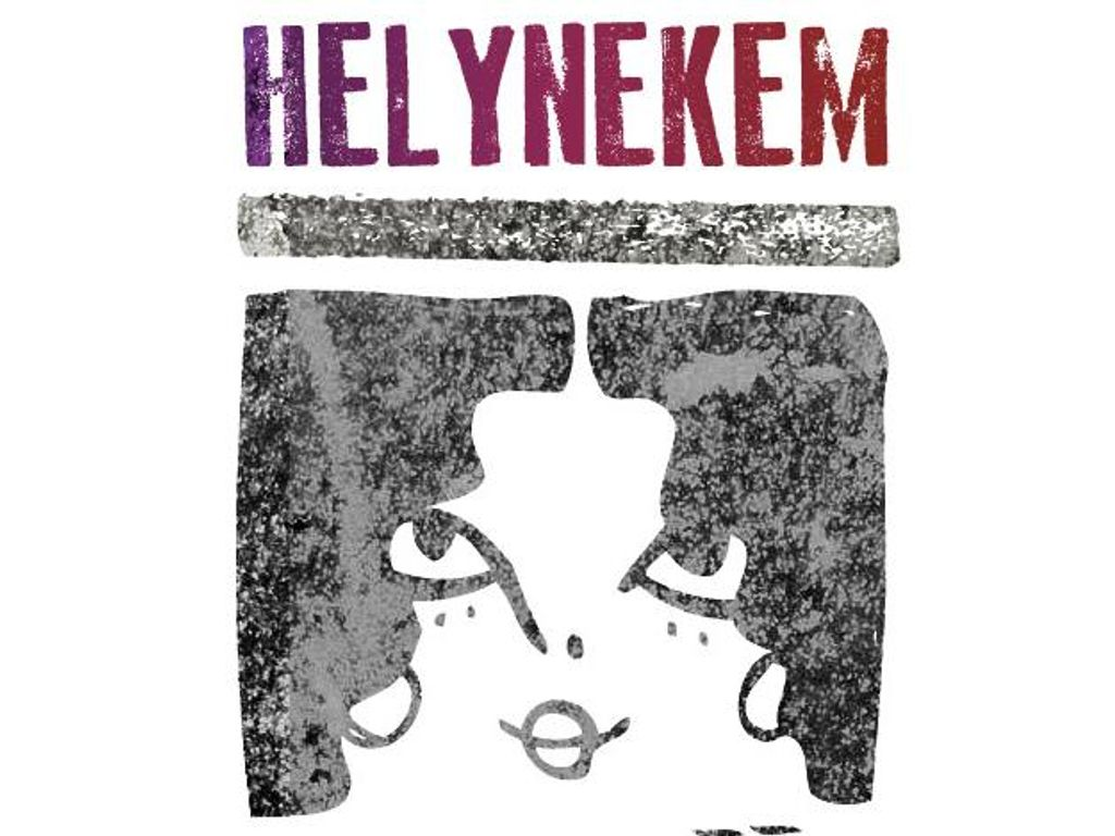 Helynekem