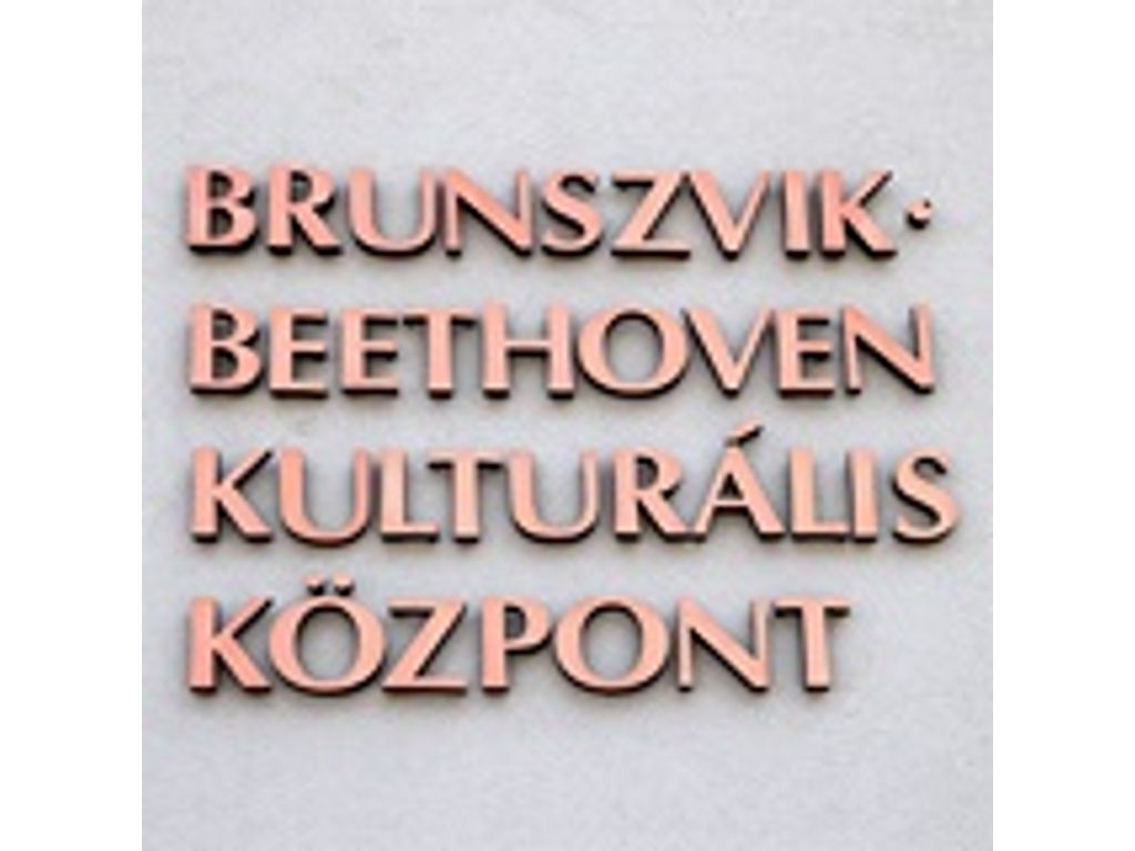 Brunszvik - Beethoven Kulturális Központ