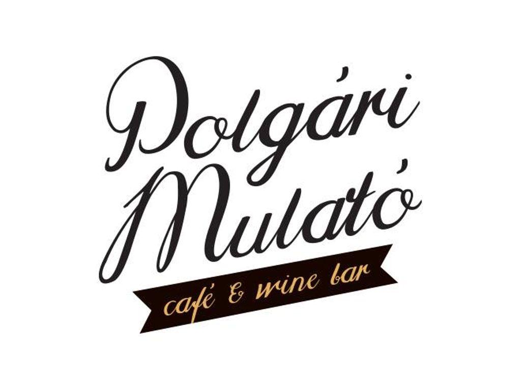 Club Hungaricum a Polgári Mulató