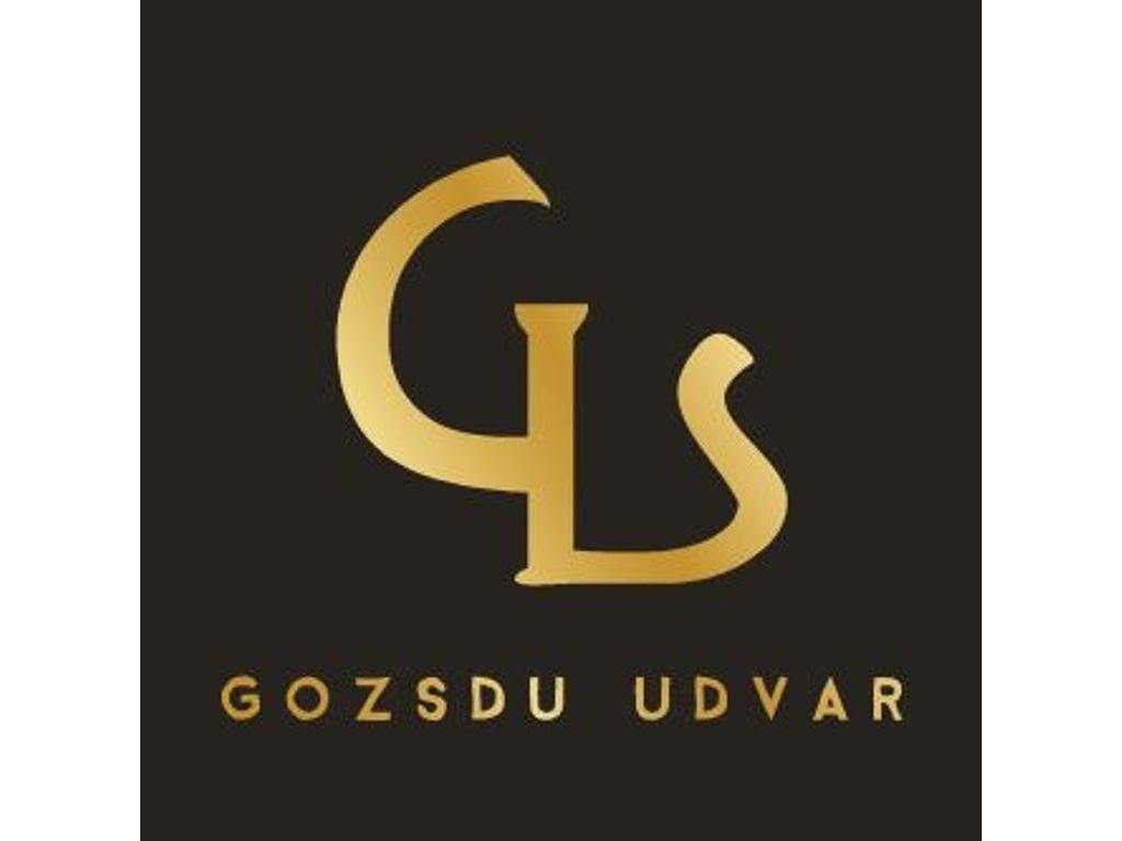 Gozsdu Udvar