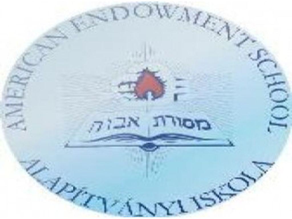 Maszorti Avot - Amerikai Alapítványi Iskola