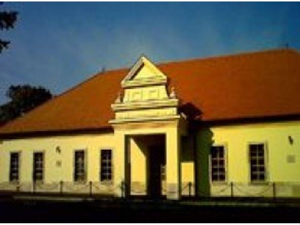 Matrica Múzeum és Régészeti Park