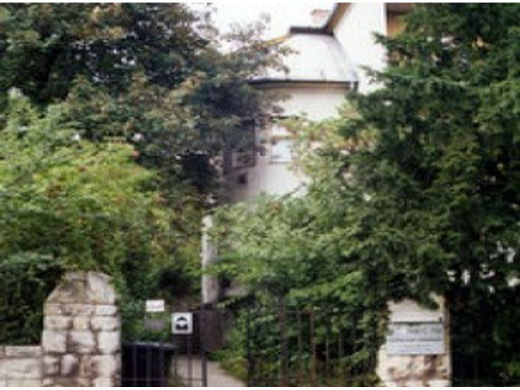 Molnár C. Pál Műterem