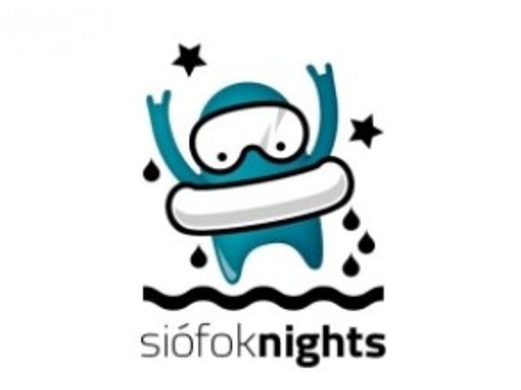 Siófok Nights