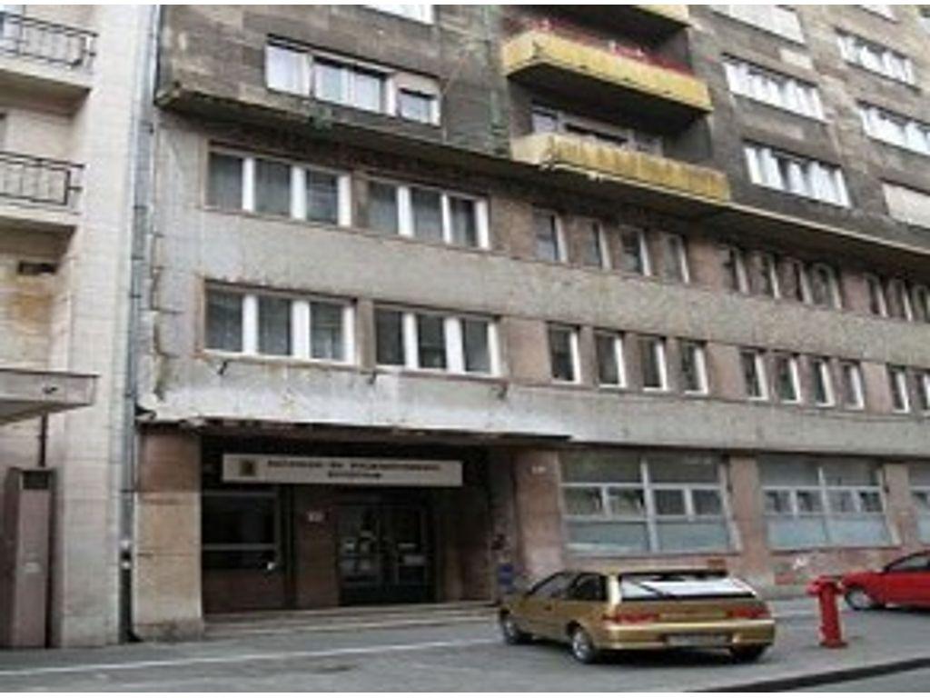 Színház-és Filmművészeti Egyetem