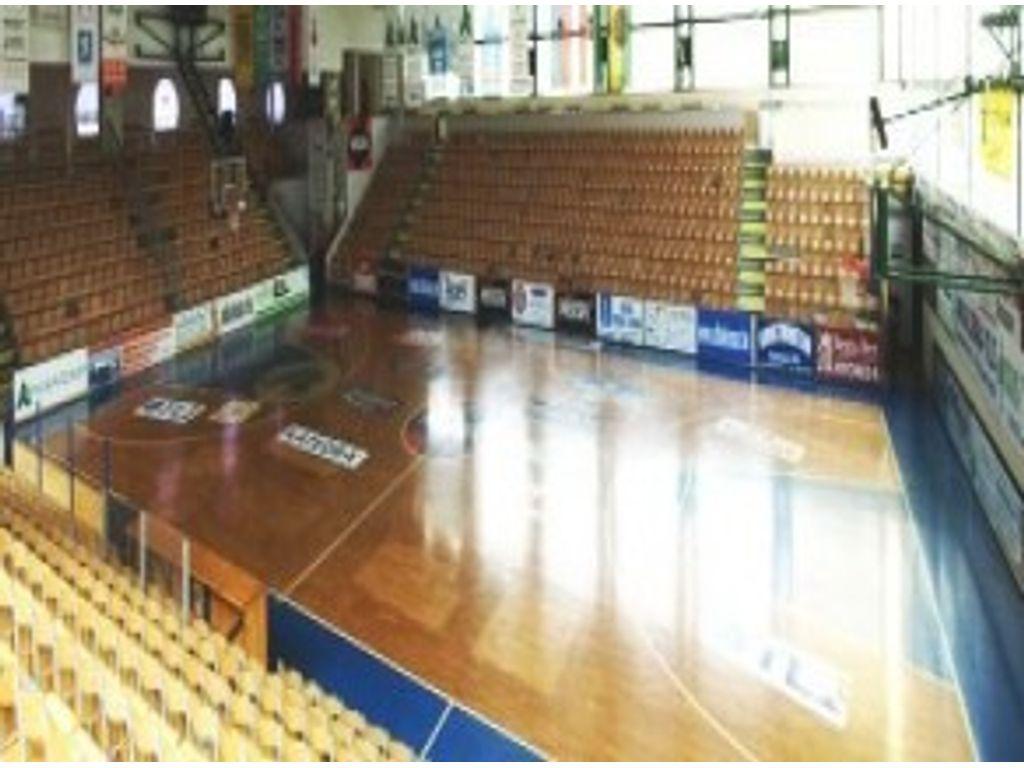Alba Regia Sportcentrum