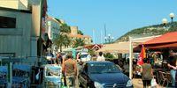 COVID-19/Korsika: Einreise auf Korsika und Dekonfinierung für den 19 Mai