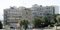 COVID-19/Korsika: Bericht für 23. April, drei neue Todesfälle in den letzten 24 Stunden