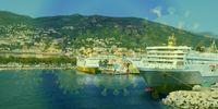 COVID-19/Korsika: Frankreich führt ab heute 09.06, den Nationalen Gesundheitspass ein.
