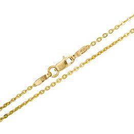 Αλυσίδα Χρυσή Κ18 018167 018167 Χρυσός 18 Καράτια