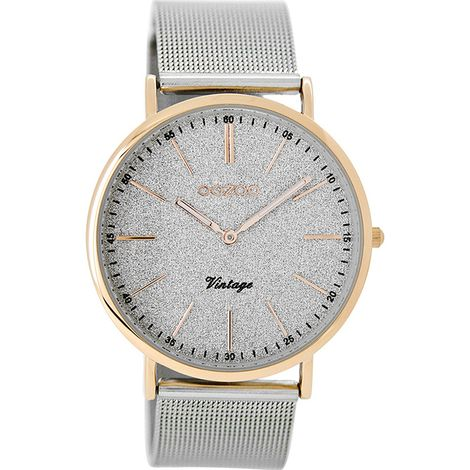 Ρολόι γυναικείο OOZOO bracelet C8800 C8800