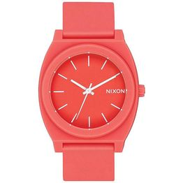 Nixon Analogue Quartz Watch The Time Teller A119-3013-00 A119-3013-00
